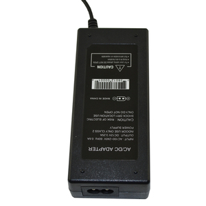 Image 2 - xunbeifang UK  Plug AC Adapter Power Supply for N GC gamecube Console with Power Cable