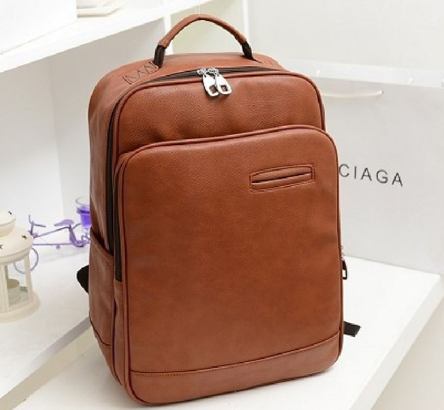 Aliexpress.com : Buy Christmas 14 inch / 15 inch laptop backpack ...