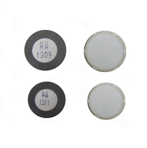 Humidifiers Ultrasonic Humidifier Circuit Caroldoey