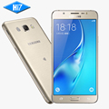 "New Original Samsung Galaxy J5 (2016) J5108 4G LTE Mobile Phone 5.2"" inch 2GB RAM 16GB ROM Quad Core Snapdragon 410 3100mAh"
