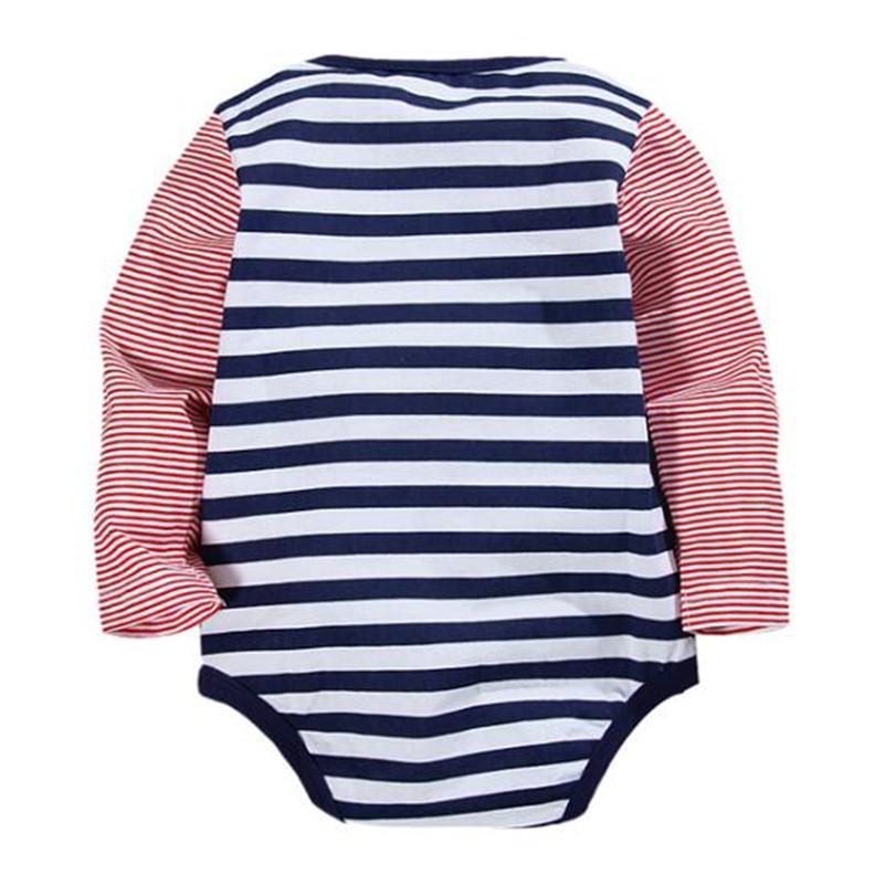 HTB15RkWRFXXXXbFaXXXq6xXFXXXs - 2016 New Bodysuits For Baby Girls Long Sleeve Body Infant Bebe Boys Flowers Hello Kitty Spring Fall Brand Clothing