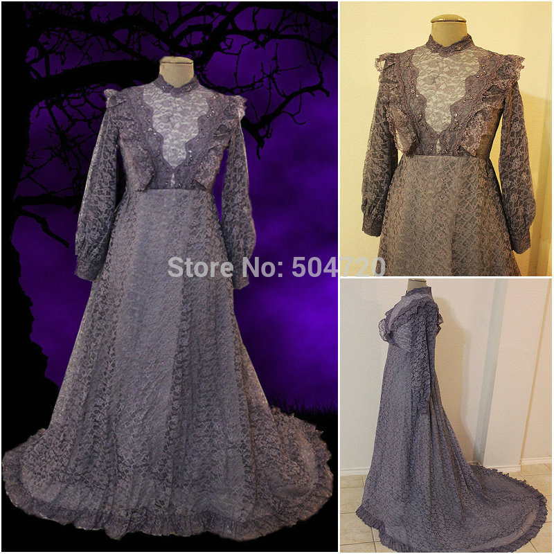 Гражданская свадьба платье