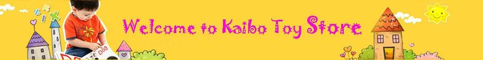 Kaibo-Toy-Store