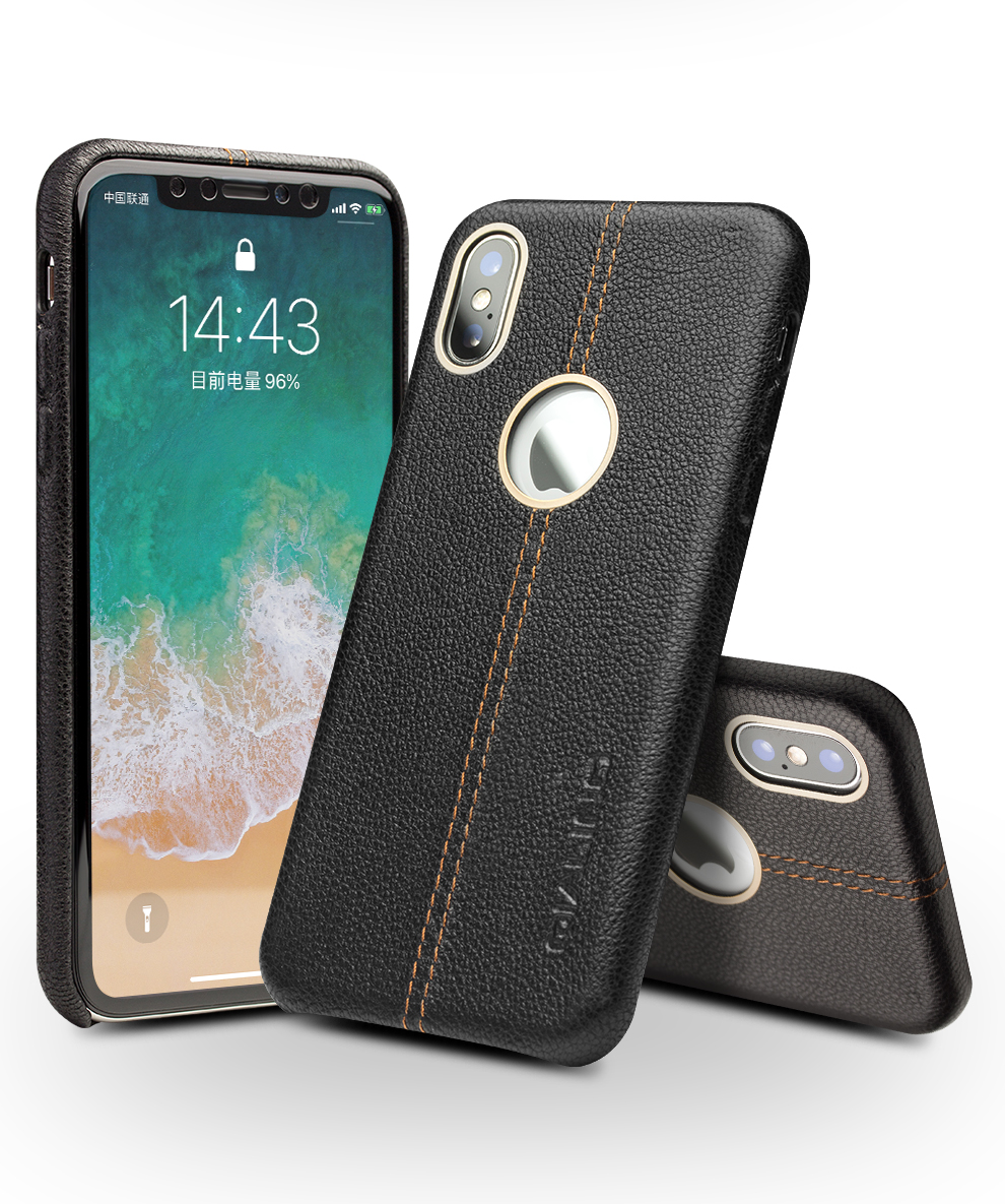 iphone x-_17