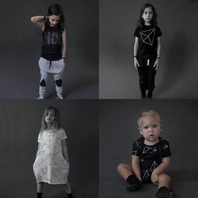 2016 verão nununu meninos Tee top t camisas/crianças roupas bos./reine des neiges enfant vetement garcon kikikids vestidos