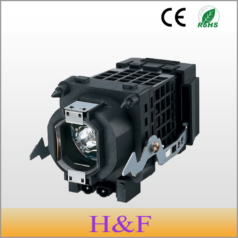 Подробнее о HoneyFly XL-2400 kdf-e50a11e XL2400 Replacement Projector lamp for Sony TV KDF-E42A11/ KDF-E42A11E/ KDF-E50A10E E19.8 CUP on sale xl 2400 xl2400 lamp for tv kdf e42a11 kdf e42a11e kdf e50a10e compatible with 180 days warranty
