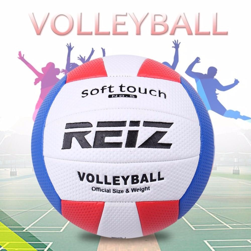 korting Volleybal 5 Soft