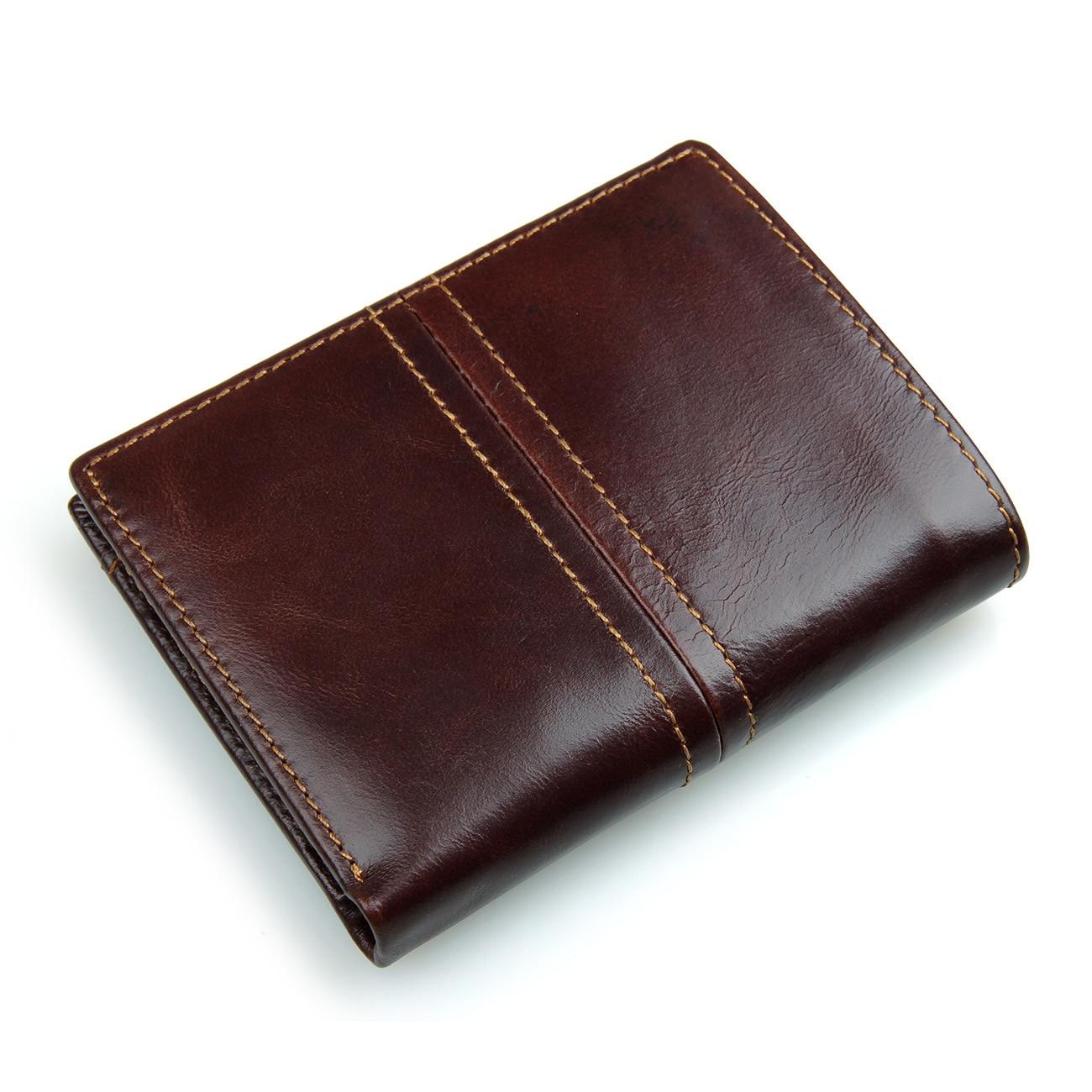 moeda do bolso do vintage Inventory Tipos : The Single
