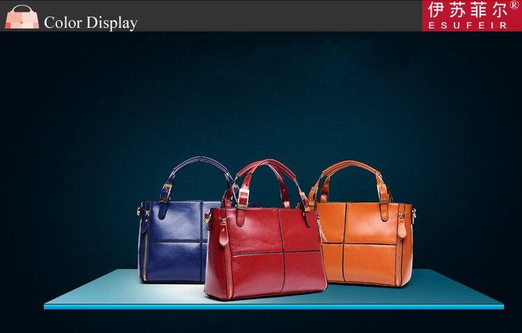 women-handbag09