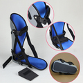 orthopedic Ankle Foot Orthosis / AFO ankle brace support / ankle foot drop splint