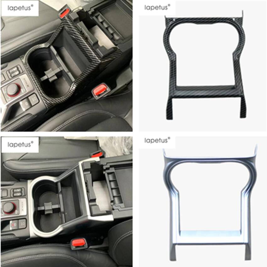 Aliexpress Com Buy Lapetus Accessories Fit For Hyundai: Lapetus Accessories Fit For Subaru Forester 2019 ABS Front