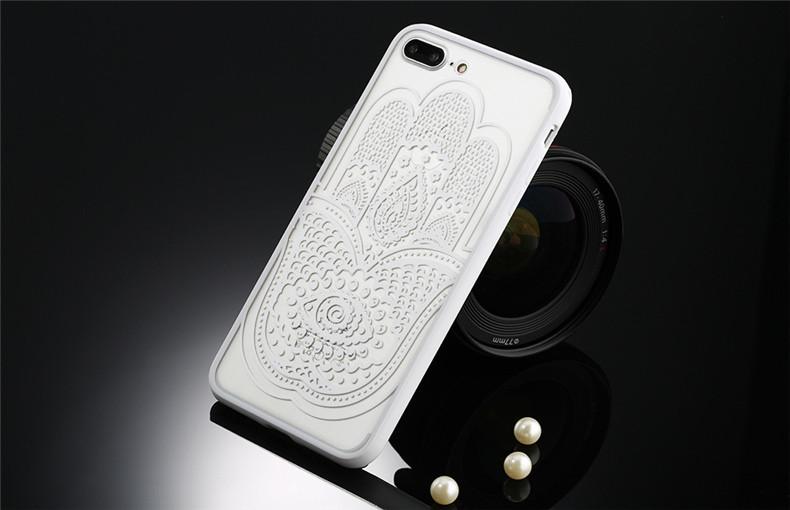 PHONE CASE (14)