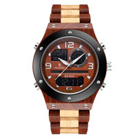 wood-watch-1