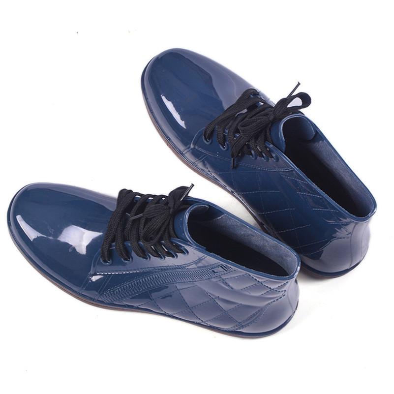 men rain shoes (11)
