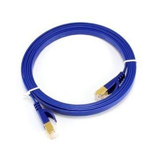 Über fünf kategorien von high-speed draht netting hause set-top boxen router produkte outdoor mail 10m20 meter