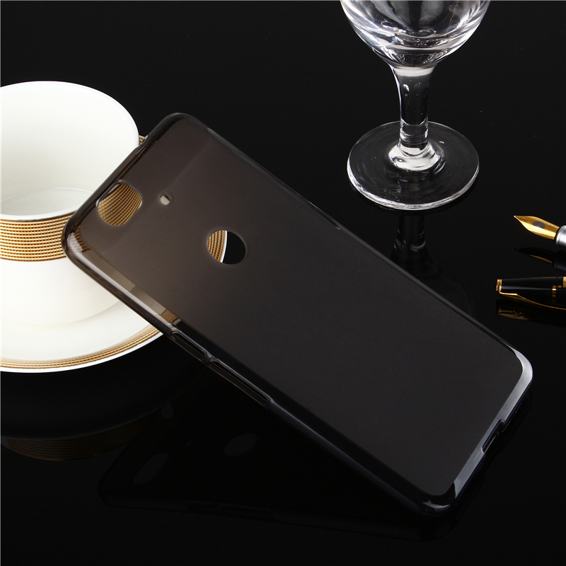 "New Ultra Thin Luxury TPU Silicone case For Huawei Google Nexus 6P 5.7"" Phone back soft cover case for google nexus 6p case capa"