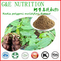 High Quality Organic Fo-ti Root Extract,natural Fo-ti Extract  200g