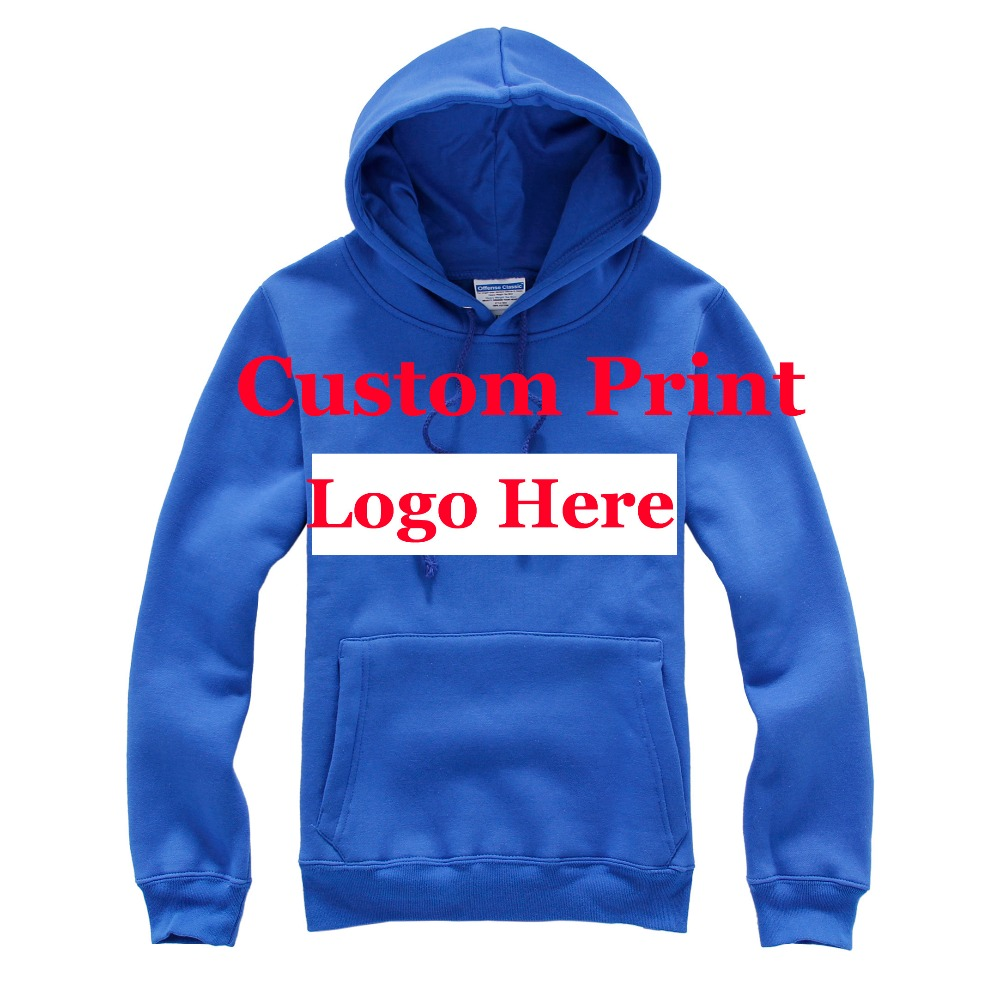 Online buy wholesale blank hoodies from china blank for Custom shirts and hoodies cheap