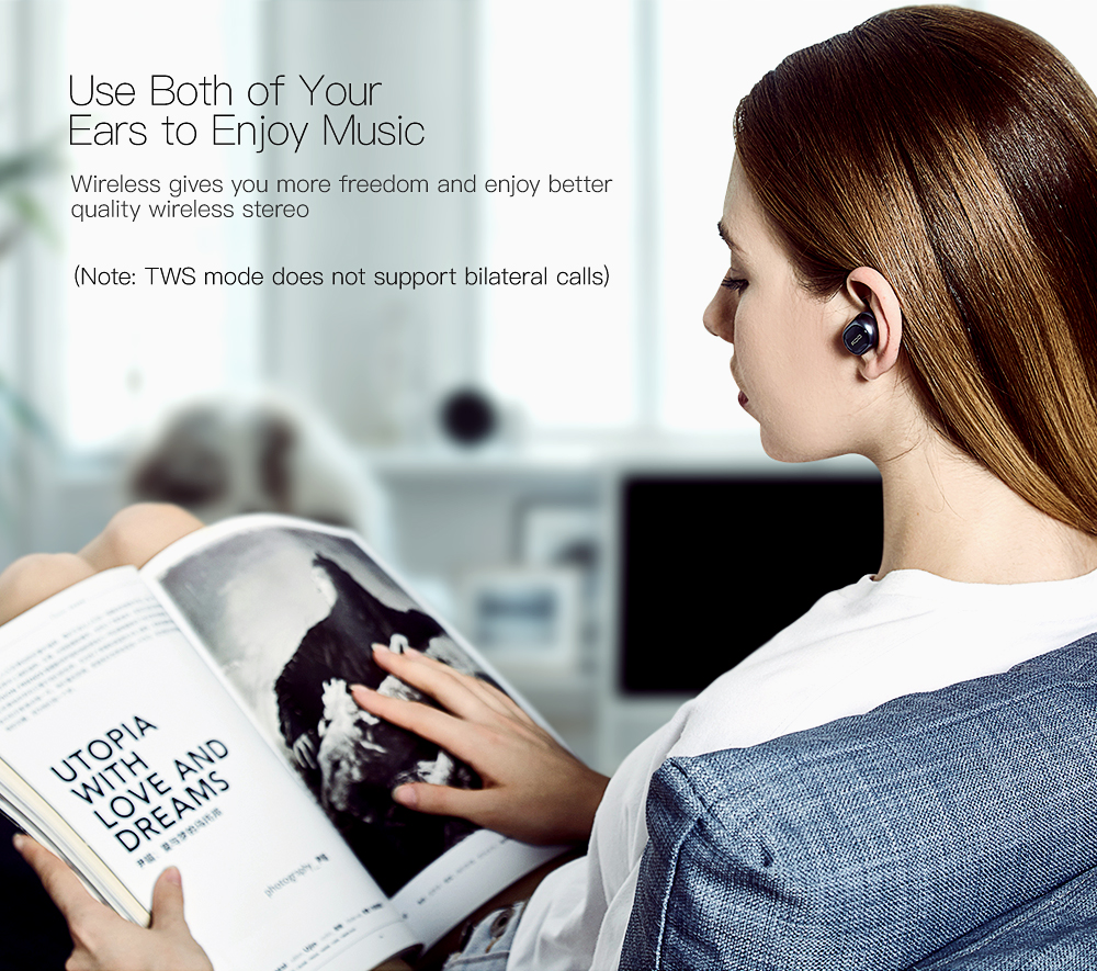 QCY Q29 business bluetooth earphones QCY Q29 business bluetooth earphones HTB15RqKRFXXXXXrXpXXq6xXFXXXd