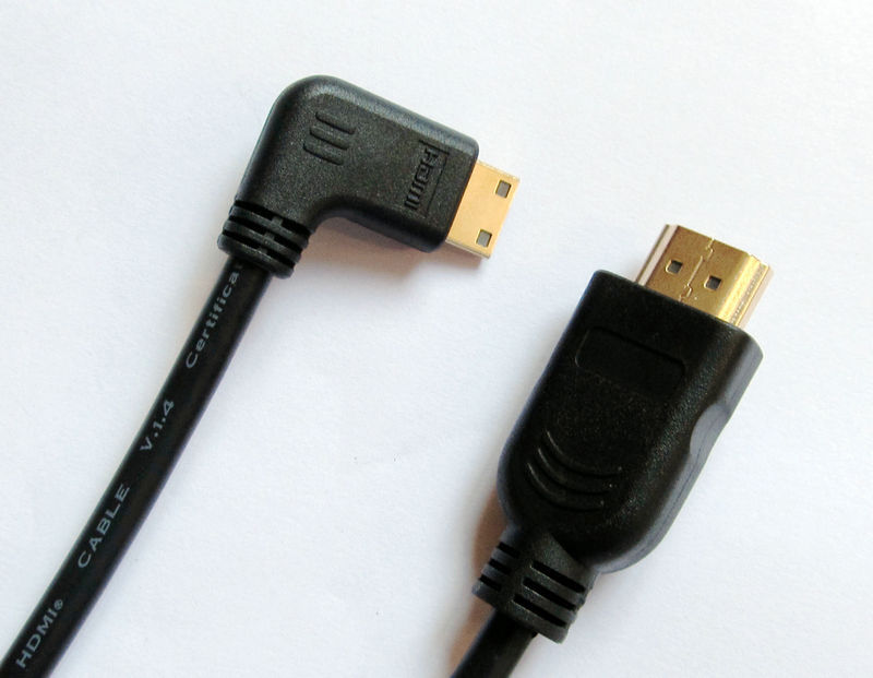 3PCS HDMI to Mini HDMI Male 90 Right Angle extension cord HD 1080P Connector cable for Cameras 50cm Free shipping3PCS HDMI to Mini HDMI Male 90 Right Angle extension cord HD 1080P Connector cable for Cameras 50cm Free shipping