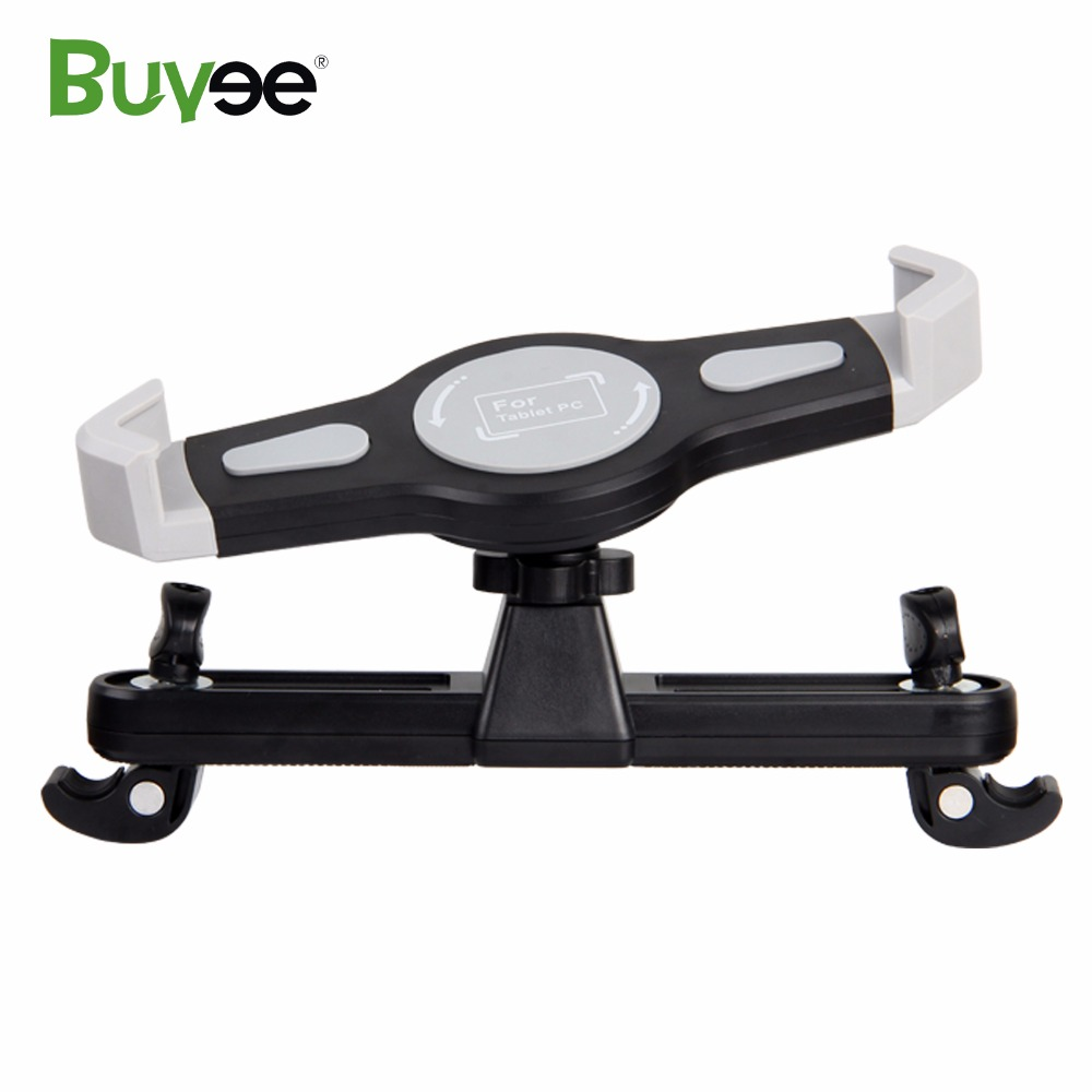 Buyee 360 Degree Adjustable 7-10