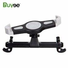 Buyee 360 Degree Adjustable 7-10