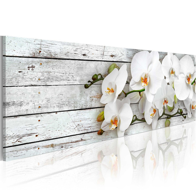 Modern-Wall-Painting-Pure-White-Beautiful-Orchid-Flowers-Canvas-Painting-Picture-Diamond-Equisite-Background-Home-Decoration.jpg_640x640 (2)