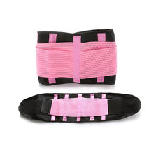 Waist Trainer Belt For Women Maternal Postpartum Bandage Woman Slimming Sheath Waist Shaper Shapewear Tummy Control Belly Belts