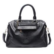 CHISPAULO Famous Brands Luxury Designer Handbags High Quality Genuine Leather Bags For Women Messenger Crossbody Bag Ladies X62