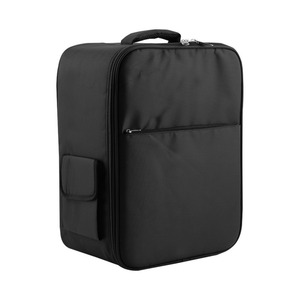 Image 5 - 1 قطعة حقيبة الكتف تحمل على ظهره حقيبة ل فانتوم 3 المهنية المتقدمة