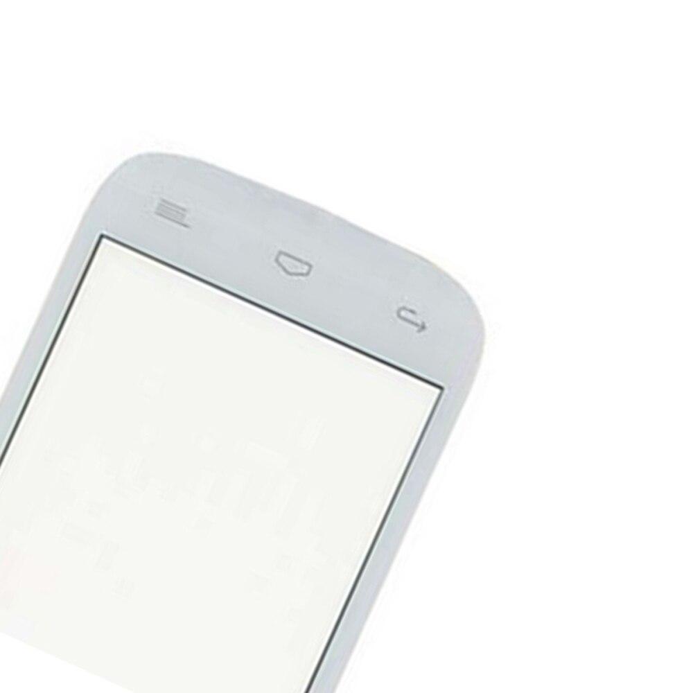 сенсорный экран alcatel бесплатная доставка