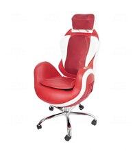 Full Body 3D Electric Massage Chair Office Vibration Heat Sofa Neck Back Cervica Massager Cushion China Shiatsu Device