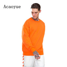 Acaoyue Old customer dedicated link hoodie