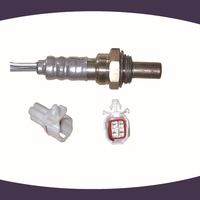 SUZUKI Oxygen O2 Sensor Denso Lambda Sensor Sonda Sensor DENSO 234 4388