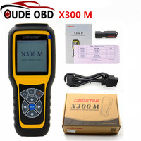 Obdstar X300m Obdii Odometer Correction X300 M Mileage Adjust Diagnose Tool All Cars Can Be Adjusted
