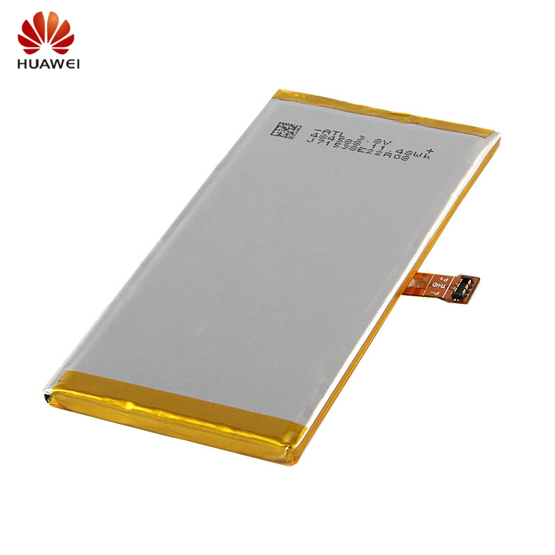 HuaWei Original HB494590EBC Battery For Huawei Honor 7 Glory PLK TL01H PLK AL10 ATH AL00 Replacement Phone Battery 3100mAh in Mobile Phone Batteries from Cellphones Telecommunications