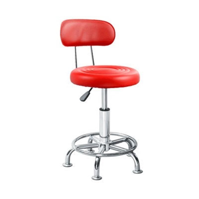 La Barra Bancos Moderno Banqueta Todos Tipos Sandalyesi Cadir Comptoir Stuhl Tabouret De Moderne Silla Stool Modern Bar Chair