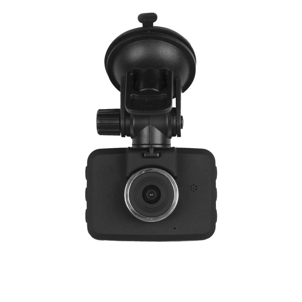 DVR/Dash Camera Smarterra DCSMCLQ1BK car recorders video cameras Electronics Automobiles dvr 027 dash cam for sale