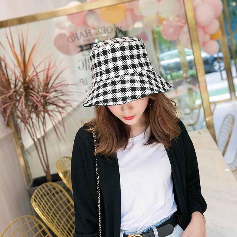 181037ce Compra korean black hat y disfruta del envío gratuito en AliExpress.com