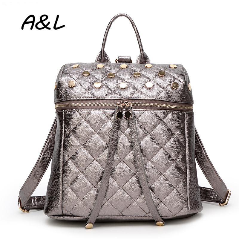 Designer Girls Backpacks Backpacker Sa