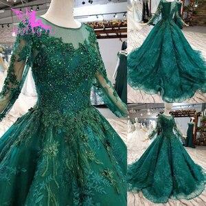 Image 5 - AIJINGYU Weiß Boho Hochzeit Kleider Kleid 2021 2020 Indische Party Kleider Made In China Hochzeit Kleid Irland