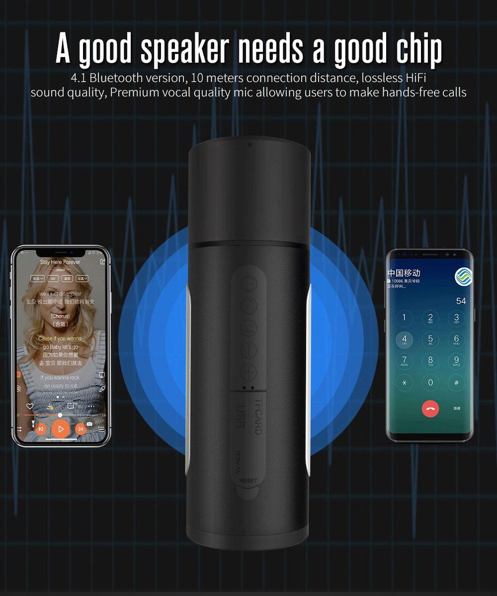 bluetooth speaker_04