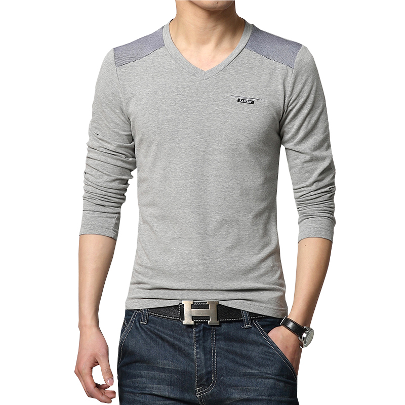 mens t shirt new style is shirt