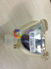 free shipping New Projector bulb without housing EC.JC100.001/UHP300/250W for N216/PN-X14