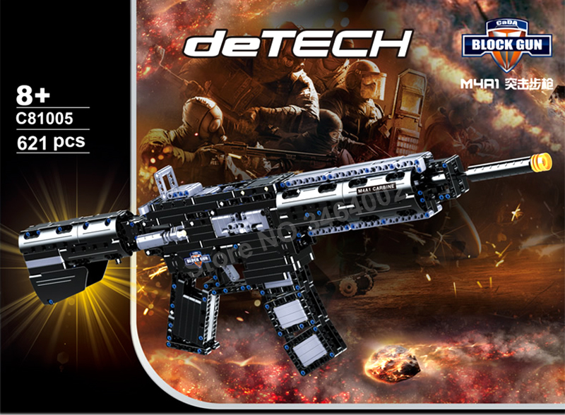 LEGO-building-block-gun-81005_01