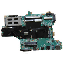 Материнская плата для оригинального ноутбука ThinkPad T430s T430si с процессором i5 100% полностью протестирована