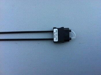 fanuc fiber optic cable A66L-6001-0023#L 150R0 0.15m