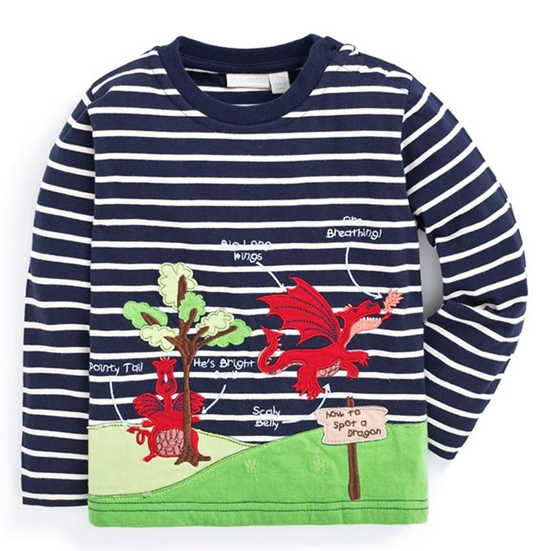 Children-T-shirt-Boys-Clothes-2017-Brand-Baby-Boys-Tops-Tees-with-Animal-Appliques-Kids-Long-Sleeve-Sweatshirt-Boys-T-shirts-1