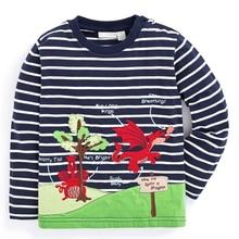 Baby Boys Sweatshirts