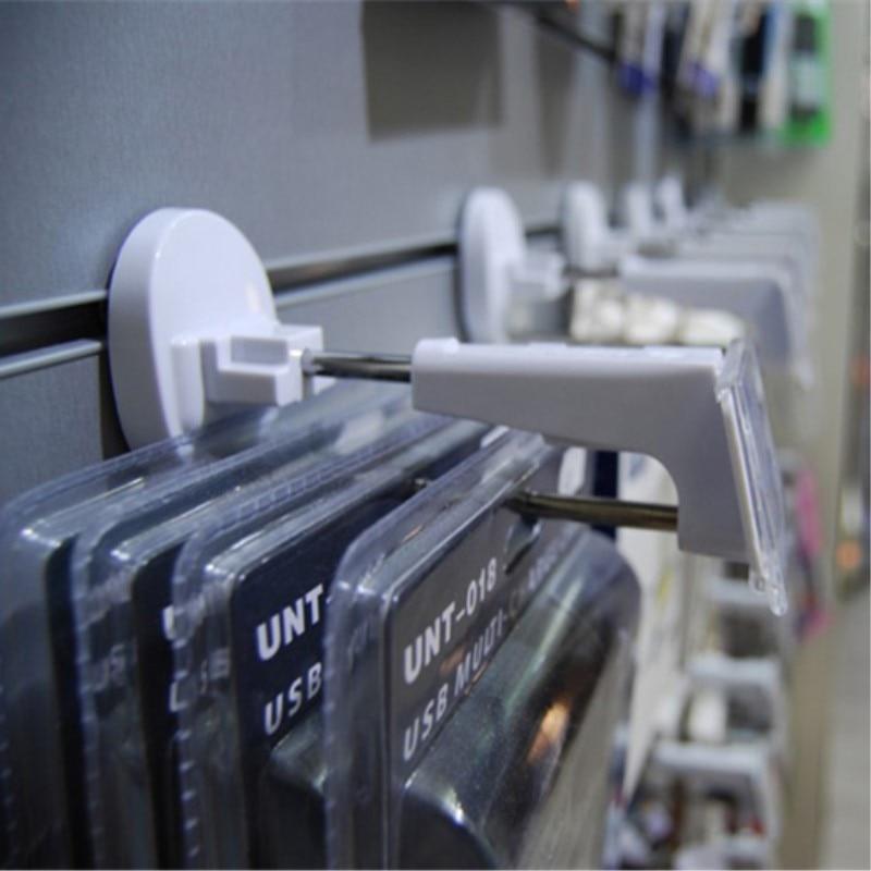 ZOSI CCTV system 1080P Full HD 4CH DVR 4pcs 2 0MP 2000TVL Bullet Security Camera 24pcs